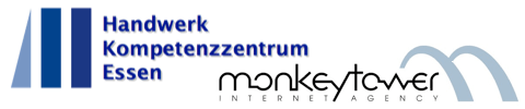 monkeytower internet agency
